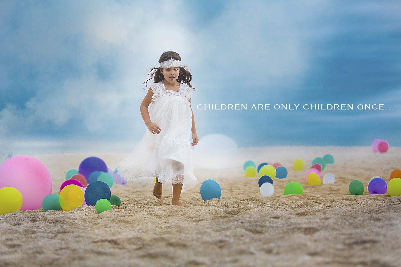 Children_are_only_children_once_2.jpg