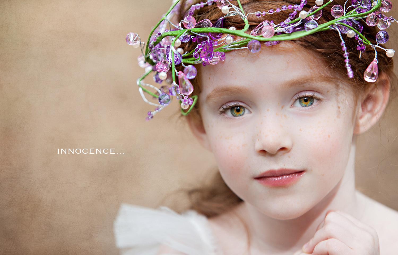 Innocence….jpg